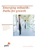 Pwc emerging-mhealth-full