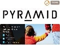 PYRAMID | Digital preservation