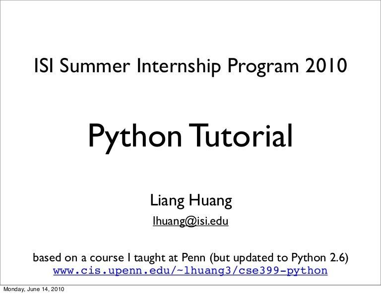 python simultaneous assignment