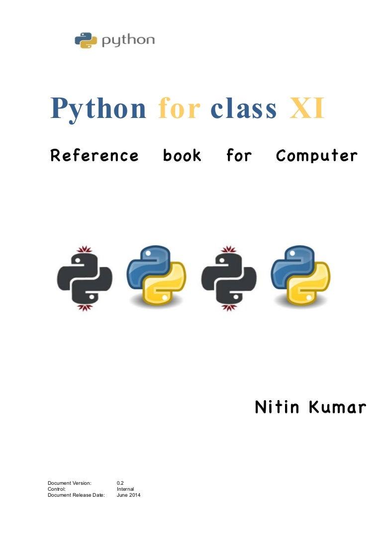 App cbse book