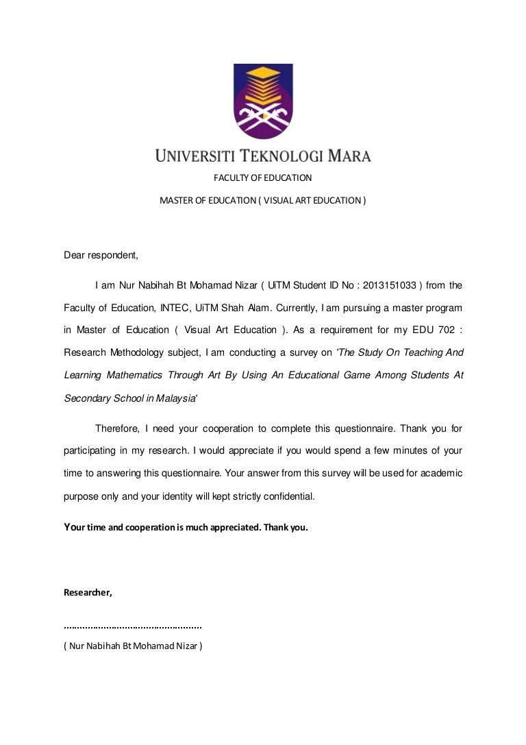 contoh research proposal hlp