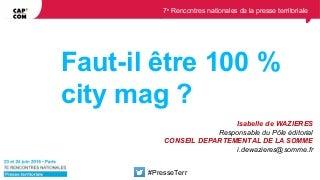 Milf Rencontre Coucou Les Mecs Plan Cul 93 Montpeyroux