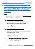 Q&A Peluang Sma