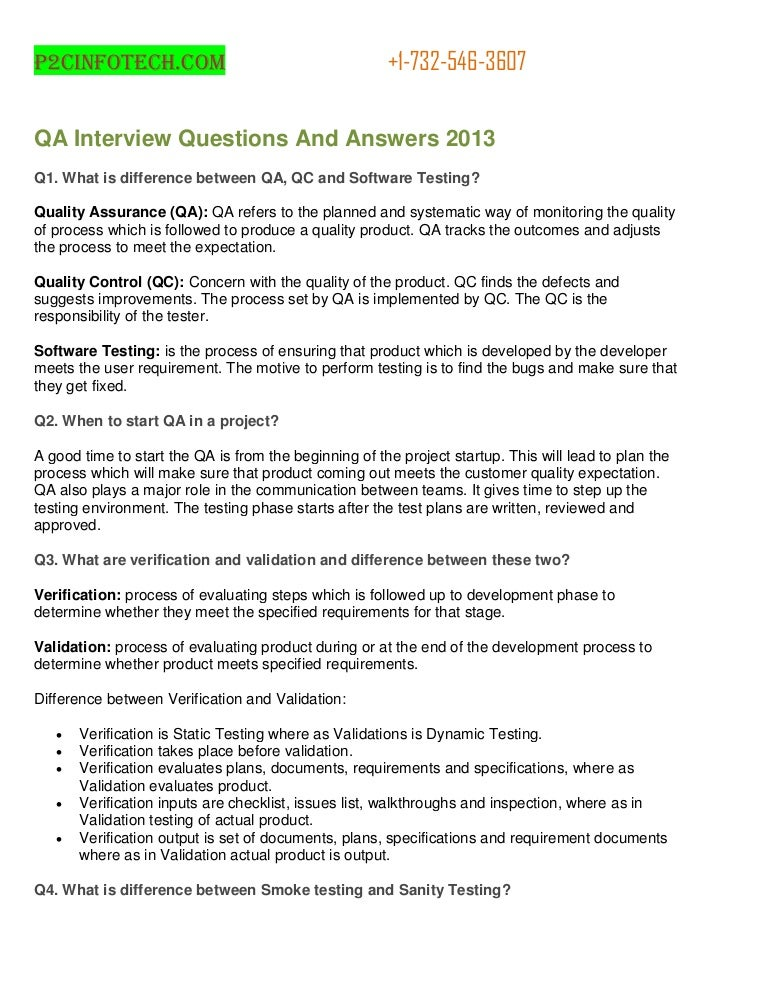 how to answer analytical interview questions