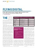 SimpliFlying Featured: Flying Digital