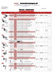 """VS-1139F 1//4/"""" SHARP COLOR CCD 420TVL 3.6MM FIXED LENS"""