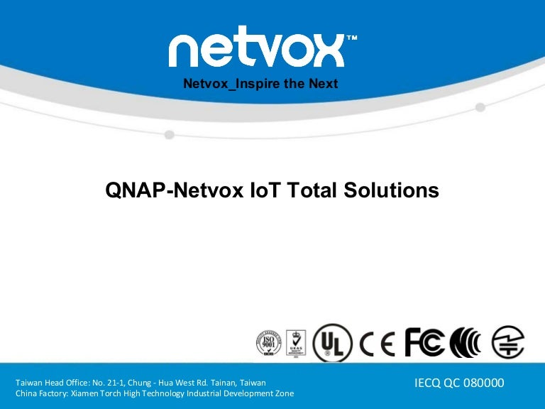 Qnapxnetvoxiottotalsolution english 181022093852 thumbnail 4