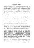 Best college essay ever washington post