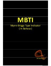 Qstnr.MBTI.36.items (english & bahasa)
