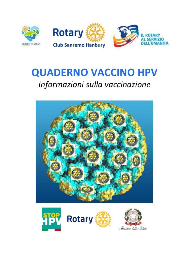 le vaccinazioni dalle acquisizioni scientifiche al miglioramento delle startegie