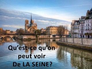 Rdv Sexe Charente