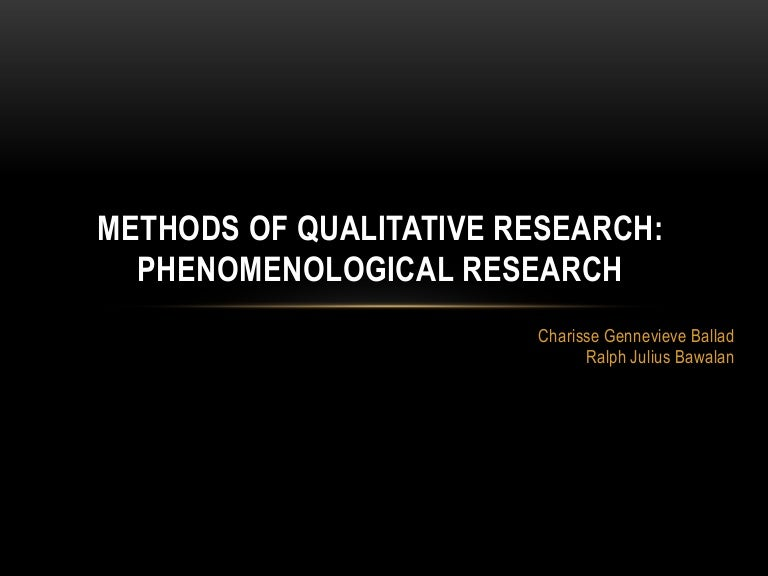 Review on Qualitative Methods and Standards for Engaging and     The   th Cochrane Colloquium   Cochrane apa literature review template literature review psychology outline