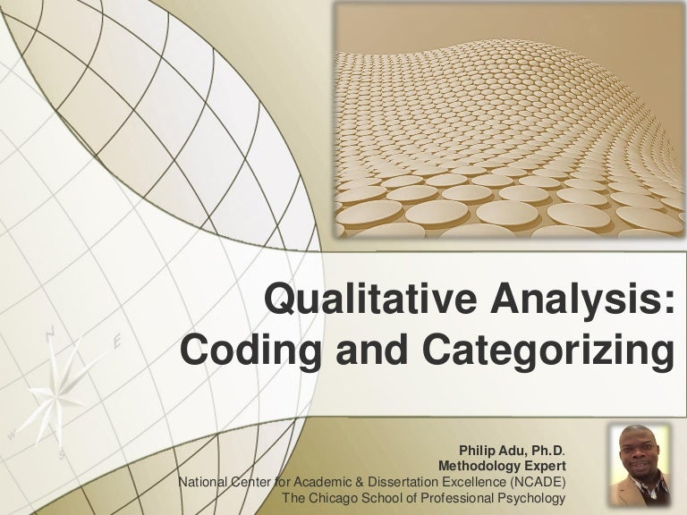 interviews   Research Methodology Qualitative Research Question Examples