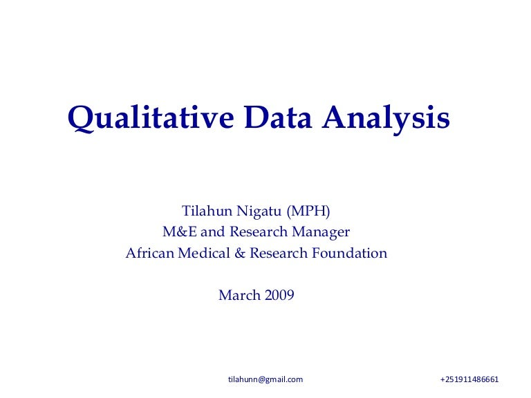 Sample Size and Saturation in PhD Studies Using Qualitative