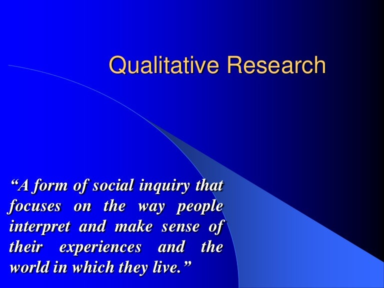 In house training        qualitative research Empirically Grounded Construction of Types and Typologies in Qualitative  Social Research   Kluge   Forum Qualitative Sozialforschung   Forum   Qualitative