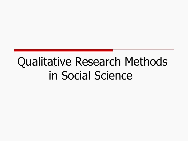Research proposal abstract example JFC CZ as Qualitative research proposal  template Non Custodial Parents Academic research