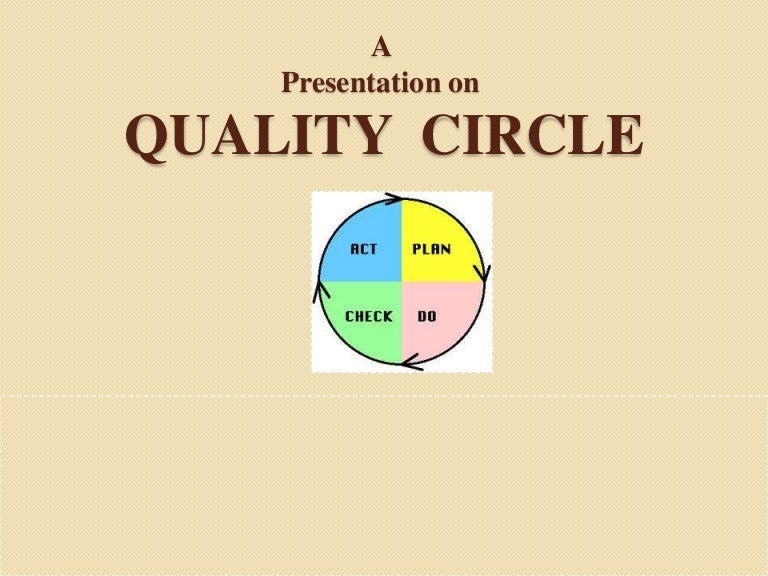 Quality circle 2 ccuart Images