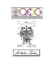 Quantum energy generator user-manual-3-25-14