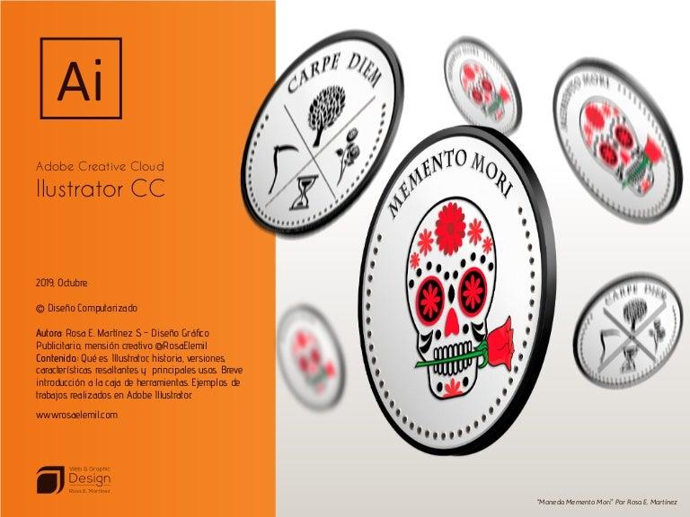 Qué Es Adobe Illustrator