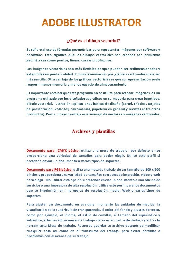 Hermosa Analista De Soporte De Aplicaciones Reanudar Muestra ...