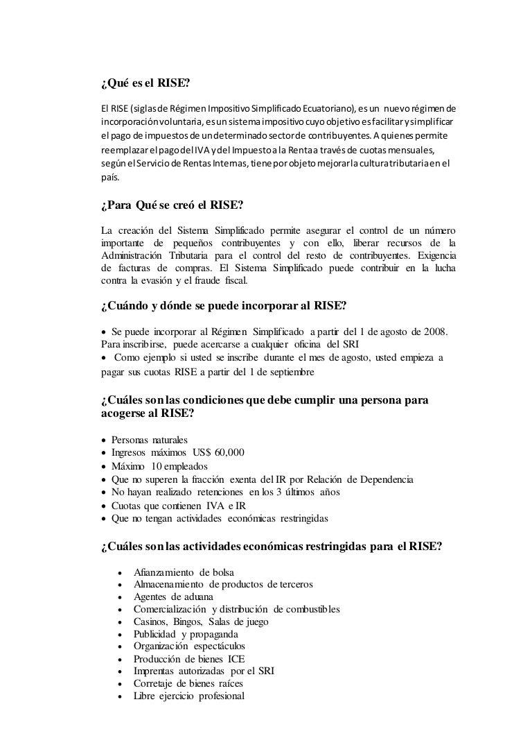 Que Es Cover Letter from cdn.slidesharecdn.com