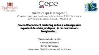 Rencontre Avec Une Cougar De Grenoble : Une Féline