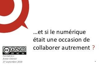 Femme Soumise Avignon Pour Rencontre Webcam Ou Réel