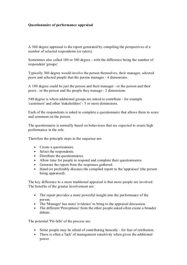 performance appraisal research proposal essays and Performance appraisal essays: over 180,000 performance appraisal essays, performance appraisal term papers, performance appraisal research.