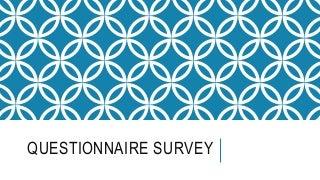5 min dissertation survey for you!?