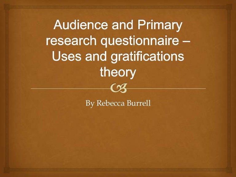 primary research questionnaires What features do they look for in a phone how often do they buy a new phone do they prefer contract or pay as you go what is their average spending on a mobile do they call more or text more.