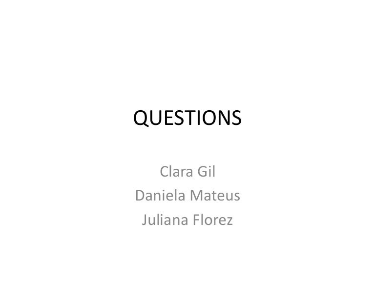 questions victorian