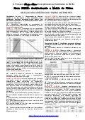 Exemplos de Questões de Física do Enem por Habilidades (Word) - Conteúdo vinculado ao blog      http://fisicanoenem.blogspot.com/