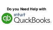 QuickBooks Help - Whitaker & Rago CPAs