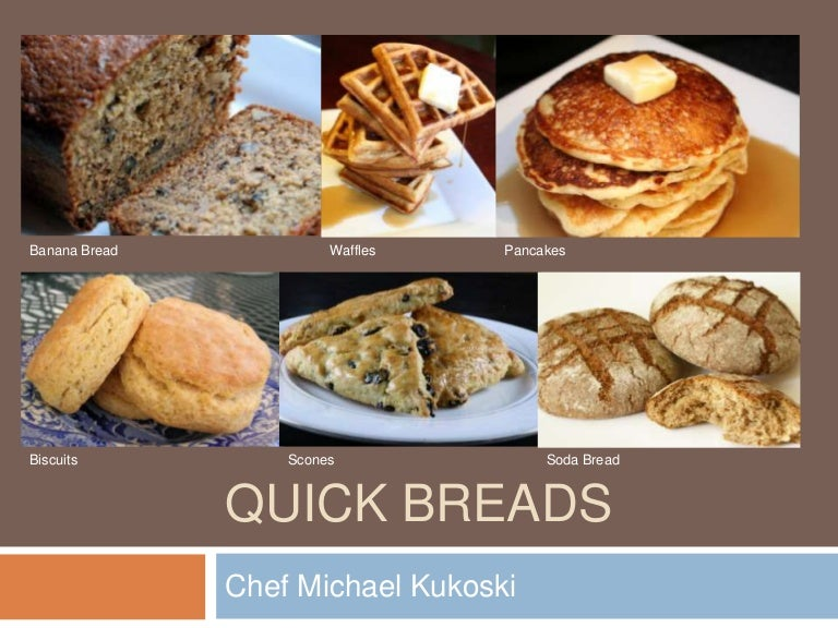 Quickbreads 100217155401 Phpapp01 Thumbnail 4cb1266422185