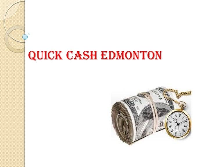 Cash loans ssf picture 9