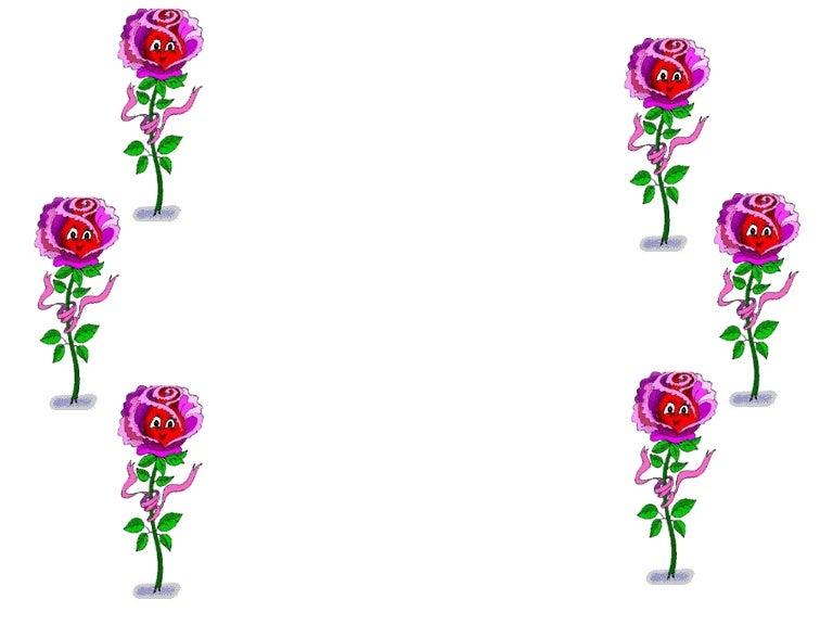 Study clipart araling panlipunan, Study araling panlipunan Transparent FREE  for download on WebStockReview 2020