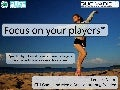 Quo Vadis 2008: Focus on your players - Interaction and Psychophysiology Talk