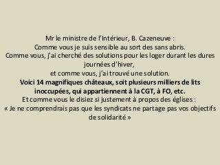 Site De Rencontre Sexe Pour Haute-Normandie