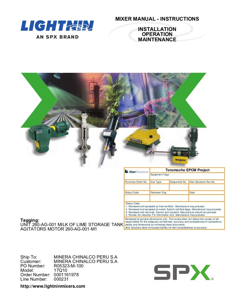 r05323 m 100 x009 0293 151011021241 lva1 app6891 thumbnail 4?cb=1444532537 r05323 m 100 x009 0293 lightnin mixer wiring diagram at bayanpartner.co