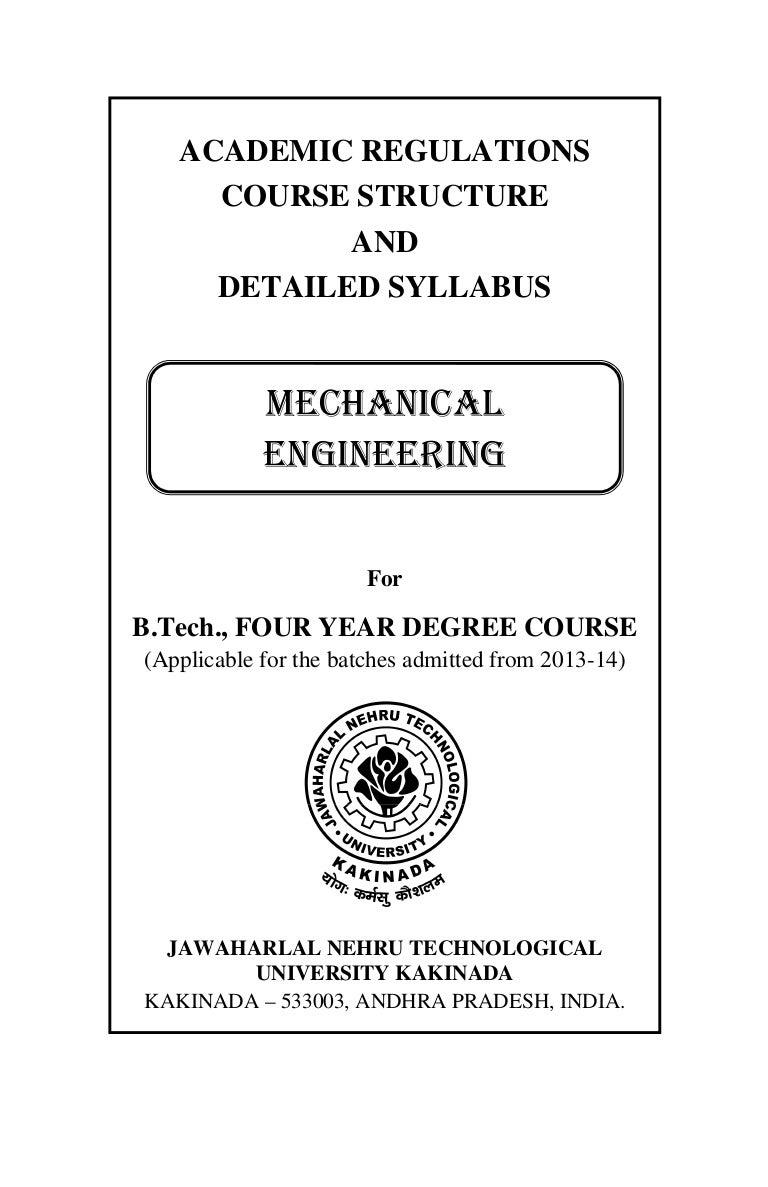 R13 Mechanical Syllabus Shear Force And Bending Moment Diagrams Using Matlab Hibbeler39s