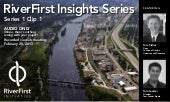 Insights Series 1, Clip 1, with Tom Leader and Tom Fisher