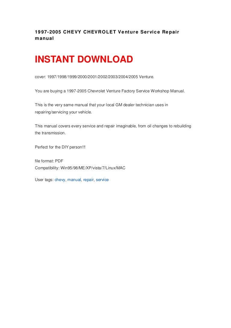 1997 2005 Chevy Venture Repair Service Manual | 2019 Ebook Liry Gehl Ctl Manual Wiring Diagram on gehl ctl70, gehl ctl 75 specs,