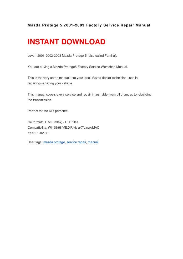 2002 mercury cougar repair manual pdf