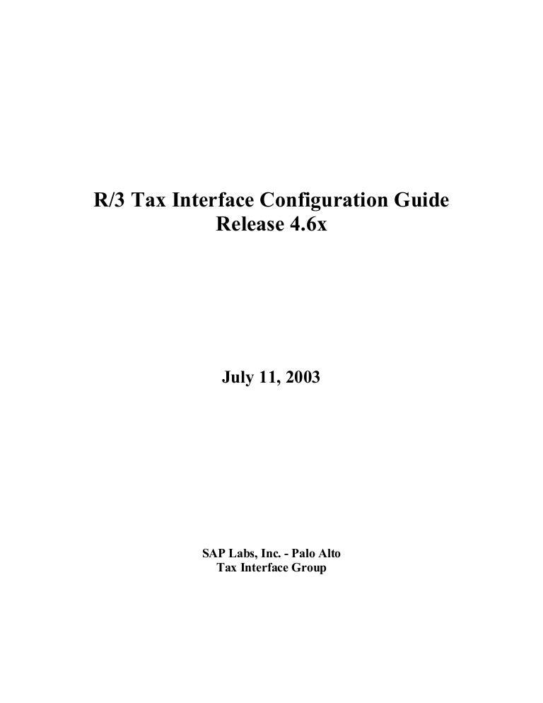 Vertex Configuration Guide  A to Z Steps with Description