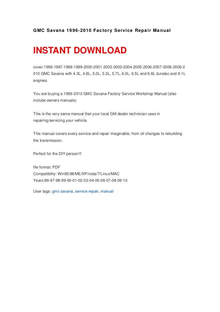 98 accent repair manual torrent