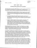 "Document- ""Mining Industry Climate Action Plan"" 12.19.02"