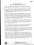 "Document- ""The Business Roundtable Climate Resolve"" 10.24.02"