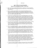 "Document- ""The Business Roundtable Climate 2003 Initiative"" 9.9.02"