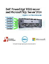 Managing clients with Dell Client Integration Pack 3 0 and Microsoft …