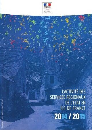 Annonce Rencontre Sexe Dominatrice à Clermont-Ferrand